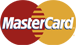 Mastercard prepaid card